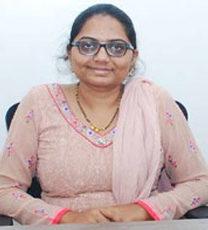 Dr. Sirisha