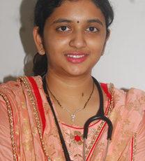 SOUKHYA KARRI Doctor